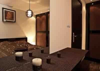 Продава се апартамента (2)