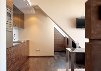 Продава се апартамента (21)