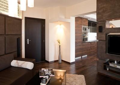 Продава се апартамента (22)
