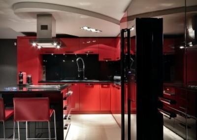Проект Червено (1)
