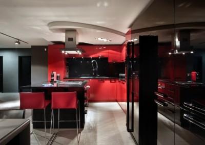 Проект Червено (2)